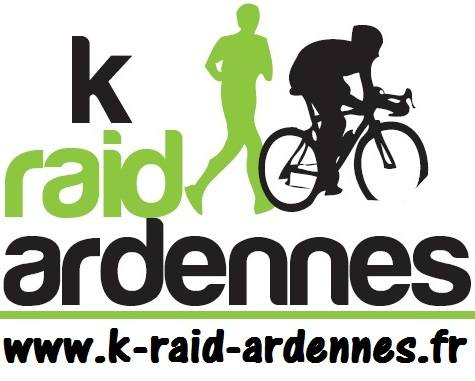 k-raid