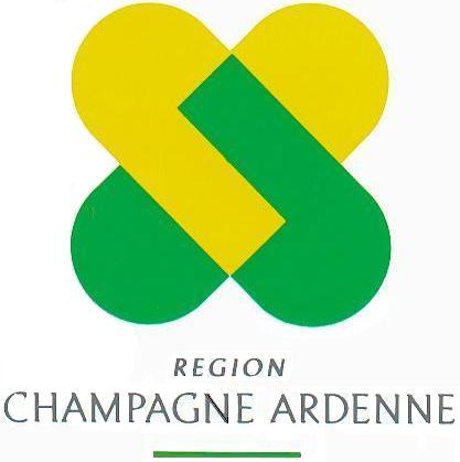 Logo_Champagne-Ardenne