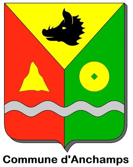 logo Anchamps