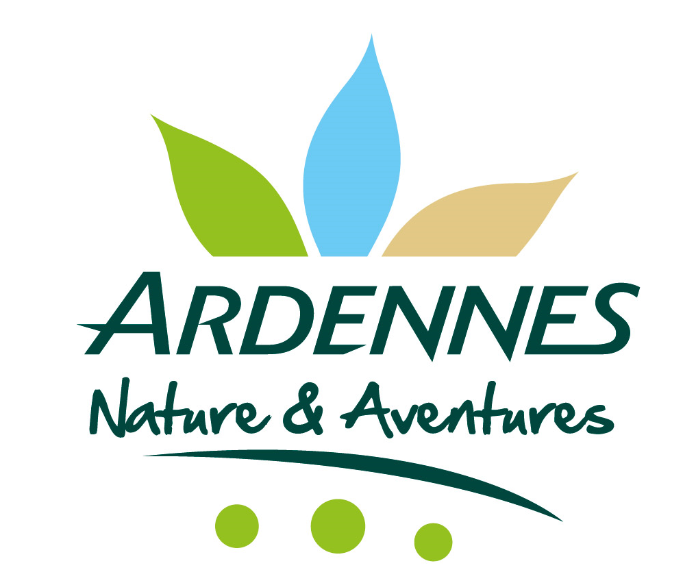 Ardennes Nature