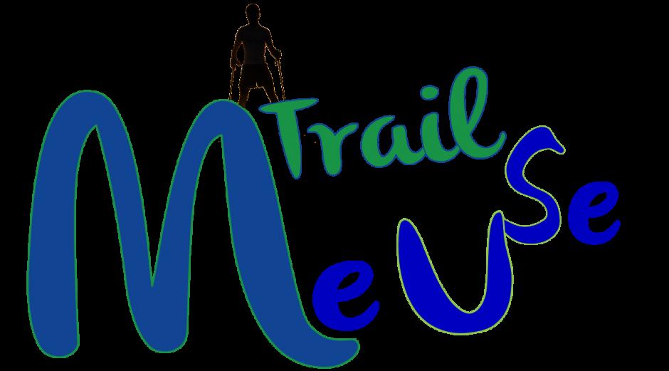 cropped-logo-trail-de-la-meuse.png