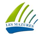 mazures
