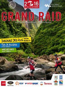 affiche-grand-raid-2016_rl-bd-1