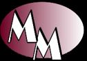 marceau-meuble