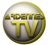 ardenneTV